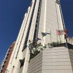 Photo de Sheraton Libertador Hotel
