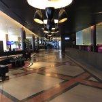 Sheraton Libertador Hotel Εικόνα