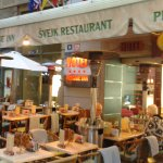 Photo de Svejk Restaurant