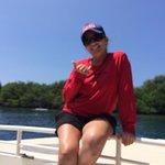 Fair Wind Big Island Ocean Guides Foto