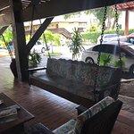 Photo de Amoaras Resort