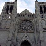 Clon de Notre Dame!