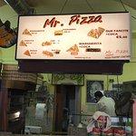 Foto de Chianti & Pizza di Mister Pizza