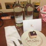 Photo de Kingsway Hall Hotel