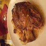 Photo of L'Acino Restaurant