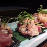Foto van Sake Restaurant & Bar