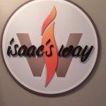 Isaac's Way
