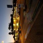 Photo de Motel 6 Pismo Beach