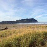 Ebb Tide Oceanfront Inn Foto
