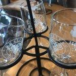 Chateau Chantal Winery and Tasting Room   Traverse City, Michigan