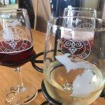 Chateau Chantal Winery and Tasting Room | Traverse City, Michigan