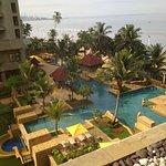 Beach 'N Pool