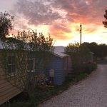 صورة فوتوغرافية لـ Hyams Beach Seaside Cottages