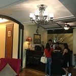 Photo of Lee Boutique Hotel