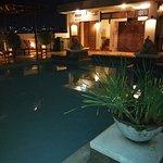 Foto de Rambuttri Village Inn & Plaza