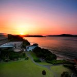 Photo de Thalassa Shima Hotel & Resort