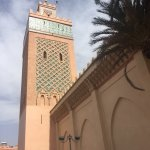 Photo of Private Marrakech Day Tours