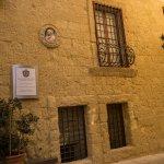 Foto de Museo de la Catedral de San Pablo