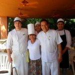 Photo of Las Brisas Ixtapa