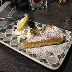 Foto di Torre Aurora Mare Cucina & Cocktails