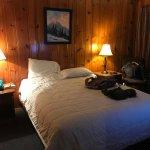 Photo de Blue Sky Motel