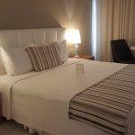 Photo de Real Colonia Hotel & Suites