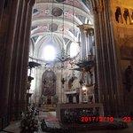 Foto van Sé de Lisboa ( Igreja de Santa Maria Maior )