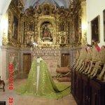 Photo of Se de Lisboa ( Igreja de Santa Maria Maior )