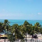 Photo de Hotel Costamar