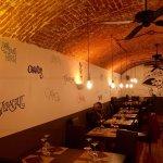 Photo of Tijuana Cafe 2.0