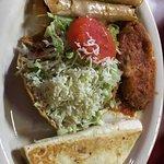 Foto Guayabito's Mexican Restaurant