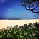 Courtyard by Marriott Bali Nusa Dua Resort Foto
