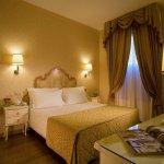 Photo of Hotel Atlantic Palace