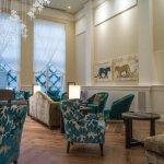 Fotografija – Turin Palace Hotel