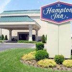 Photo of Hampton Inn New Philadelphia