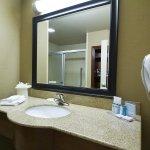 Photo of Hampton Inn Harriman Woodbury