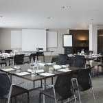 Photo of Crowne Plaza Hotel London-Heathrow