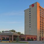 Photo of Sheraton Red Deer Hotel
