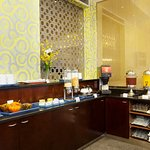 Photo of Holiday Inn Express Putuo Shanghai