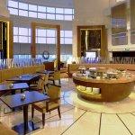 Holiday Inn Shanghai Pudong Foto