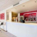 Photo of Travelodge Edinburgh Airport Ratho Station Hotel