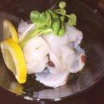 Foto de Ryoko's Japanese Restaurant & Bar