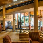 Photo de AVANI Lesotho Hotel & Casino