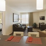 Candlewood Suites Miami Executive Arpt - Kendall