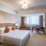 Photo of Crowne Plaza Hotel Changshu