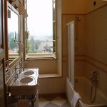 Sina Villa Matilde Foto