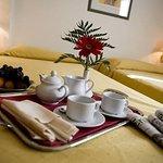 Photo of Hotel Perusia