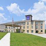 Photo of Sleep Inn & Suites N Austin