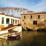 Photo of Clarion Suites Narbonne Ile Du Gua