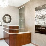 Photo of enVision Hotel Boston - Longwood